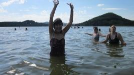 letni-pobyt-na-machove-jezere-2016-img05