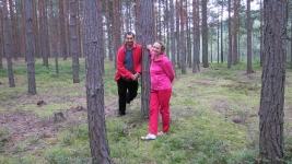 letni-pobyt-na-machove-jezere-2016-img11