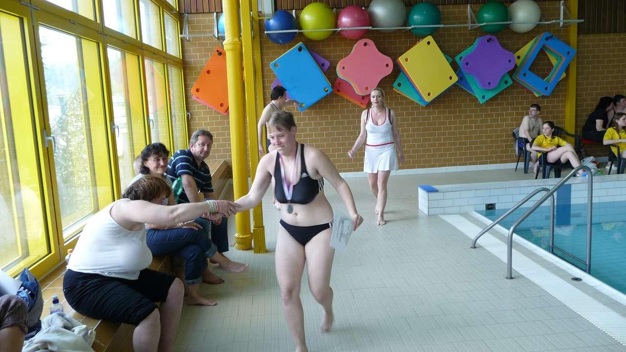 plavecke-zavody-pro-hendikepovane-2016-img06