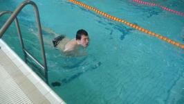 plavecke-zavody-pro-hendikepovane-2016-img01