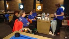 turnaj-v-bowlingu-v-hronovskem-doku-26-4-2017-img01