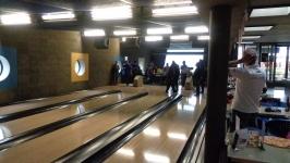 turnaj-v-bowlingu-v-hronovskem-doku-26-4-2017-img04