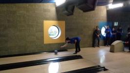 turnaj-v-bowlingu-v-hronovskem-doku-26-4-2017-img05