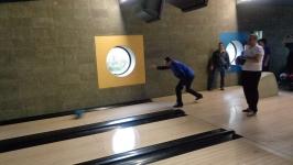 turnaj-v-bowlingu-v-hronovskem-doku-26-4-2017-img06
