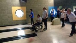 turnaj-v-bowlingu-v-hronovskem-doku-26-4-2017-img08