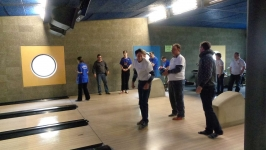 turnaj-v-bowlingu-v-hronovskem-doku-26-4-2017-img11