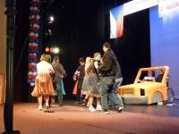 divadelni-festival-pomada-2016-img02