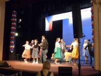 divadelni-festival-pomada-2016-img03