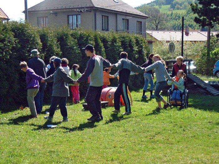 carodejnice-2007-img10