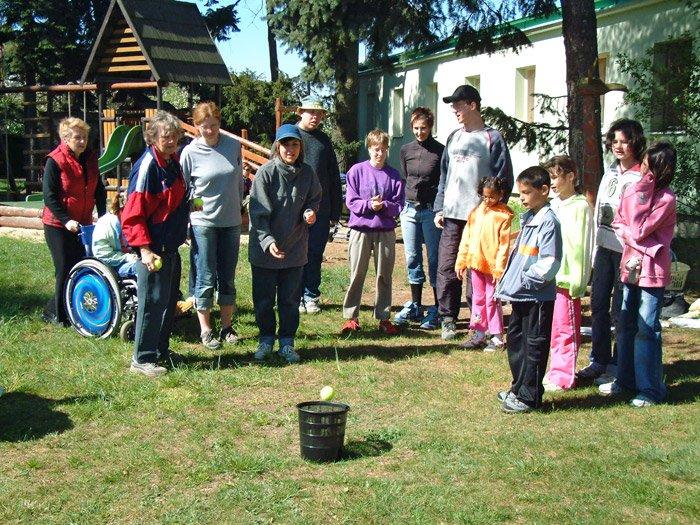 carodejnice-2007-img17