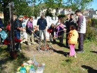 carodejnice-2007-img08