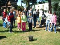 carodejnice-2007-img13
