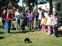 carodejnice-2007-img18