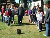 carodejnice-2007-img19