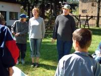 carodejnice-2007-img26