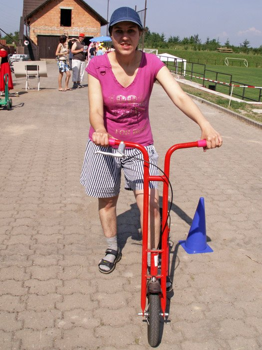 detsky-den-2007-img09