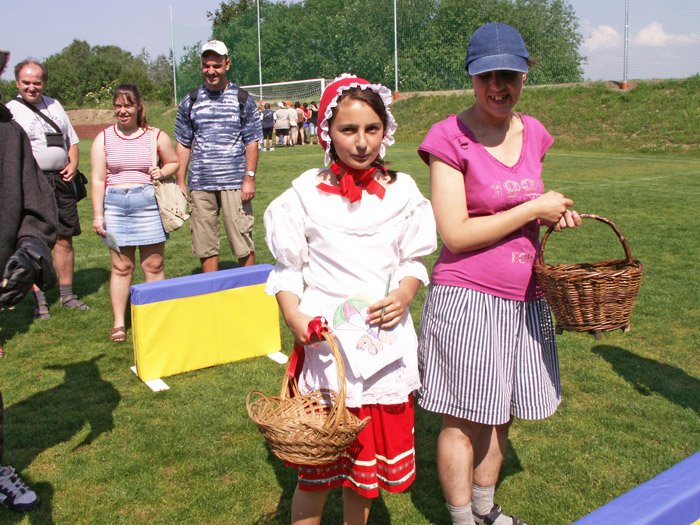 detsky-den-2007-img13