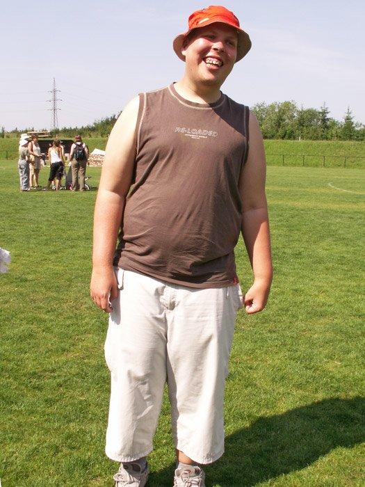 detsky-den-2007-img14
