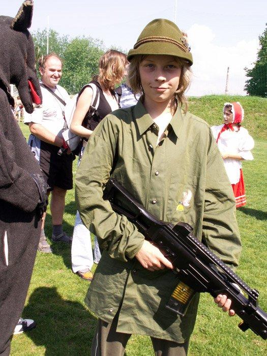 detsky-den-2007-img15