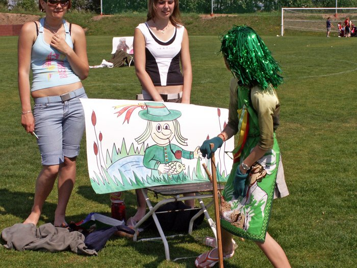 detsky-den-2007-img24
