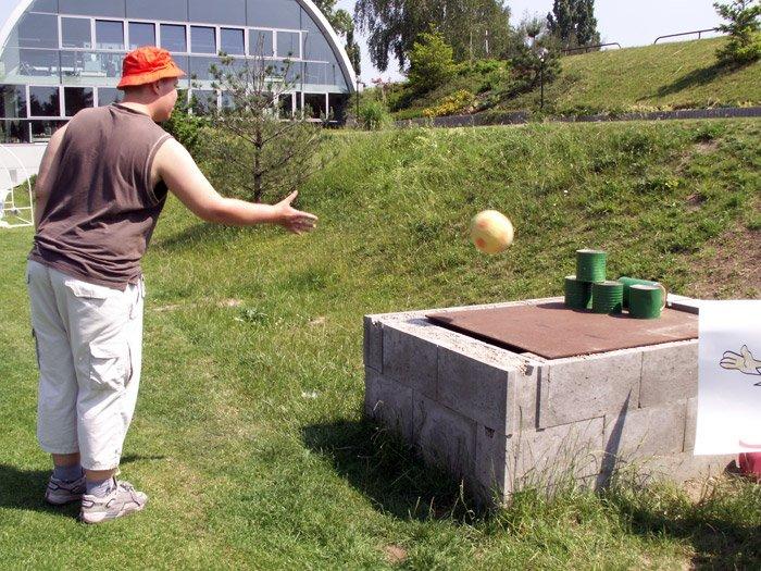 detsky-den-2007-img49
