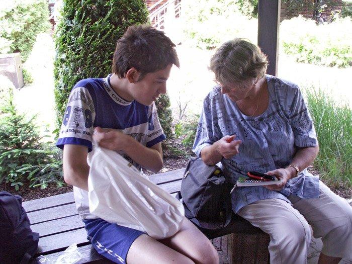 detsky-den-2007-img60
