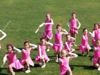 detsky-den-2007-img01
