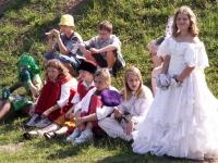 detsky-den-2007-img05