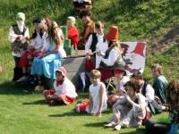 detsky-den-2007-img06