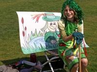 detsky-den-2007-img25