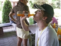 detsky-den-2007-img57
