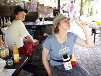 detsky-den-2007-img61