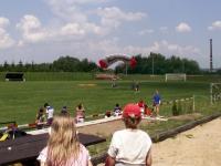 detsky-den-2007-img62