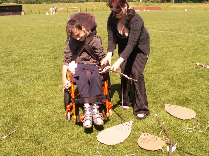detsky-den-2008-img37