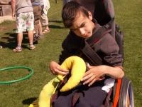 detsky-den-2008-img11