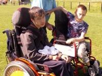 detsky-den-2008-img12