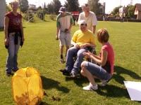 detsky-den-2008-img31