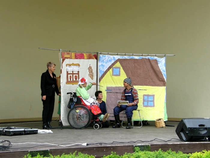 divadelni-festival-polsko-2012-img03
