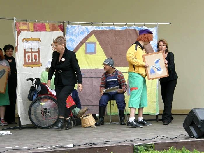 divadelni-festival-polsko-2012-img06