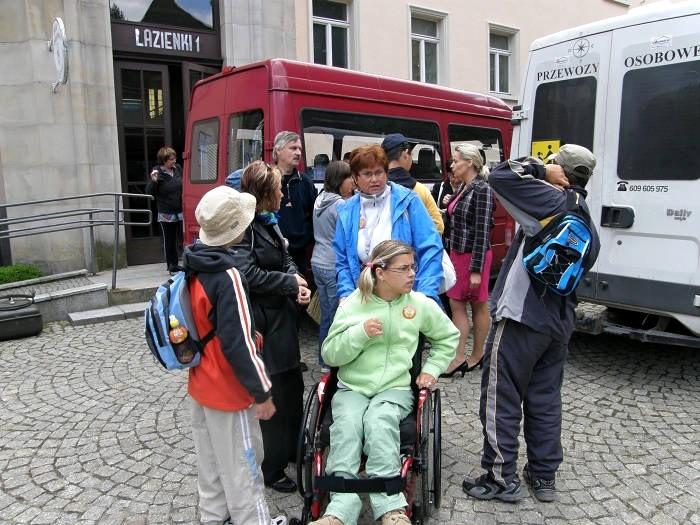 divadelni-festival-polsko-2012-img07