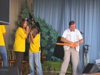 havlovice-2007-img16