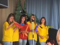 havlovice-2007-img18