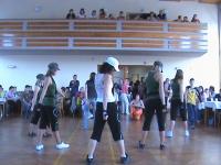havlovice-2007-img38