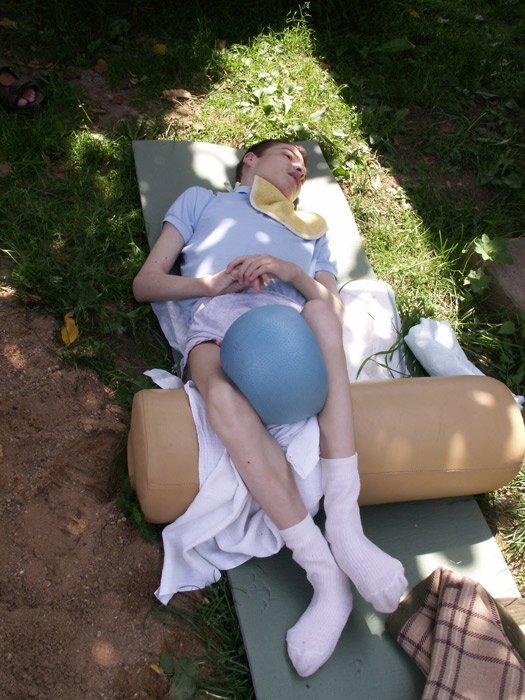 hipoterapie-2007-img05