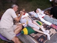 hipoterapie-2007-img27