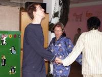 karneval-2007-img07