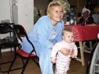 karneval-2007-img08