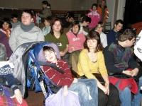 koncert-2007-img01