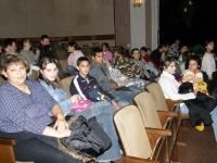 koncert-2007-img05