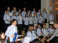 koncert-2007-img10